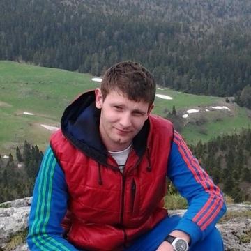 Никита, 31, Rostov-na-Donu, Russia