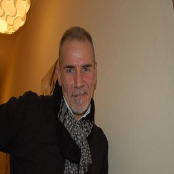 Salvo, 57, Modena, Italy
