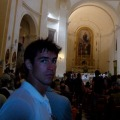 Kirill, 31, Saint Petersburg, Russian Federation