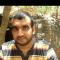 Abdullah, 35, Muscat, Oman