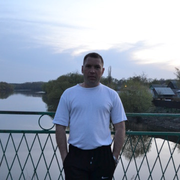 Евгений, 34, Balashov, Russia