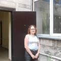 Ирина, 47, Karaganda, Kazakhstan