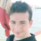 Mehmet Emin Bağra, 22, Istanbul, Turkey