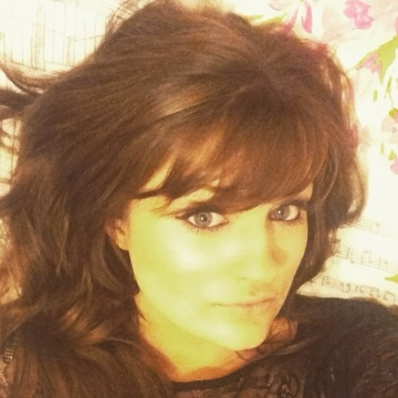 Stacey, 23, Welwyn Garden City, United Kingdom