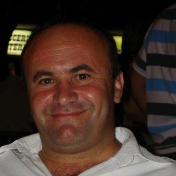 Alfio Russo, 53, Catania, Italy
