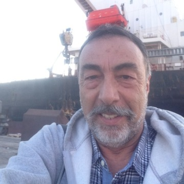vecdi, 55, Antalya, Turkey