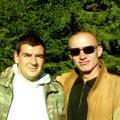 Konstantin, 42, Kemerovo, Russian Federation