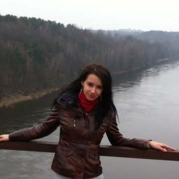 Сладенькая, 22, Grodno, Belarus