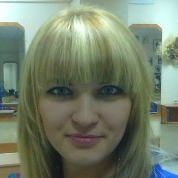 Alekis Kraus, 24, Zaporozhe, Ukraine
