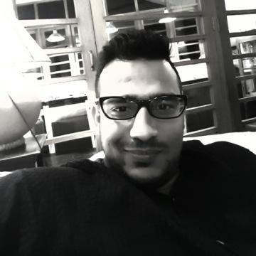 Raul, 31, Dubai, United Arab Emirates