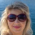 Viktoria, 44, Rovno, Ukraine
