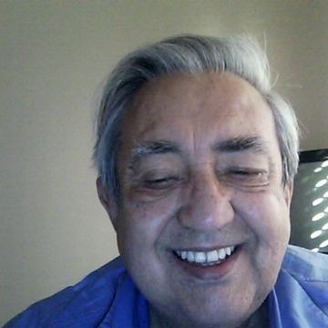 carlo, 75, Udine, Italy