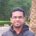 Charan, 33, Bangalore, India