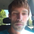 Tyler, 25, Grand Ronde, United States