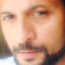 Benjamin, 40, Dubai, United Arab Emirates