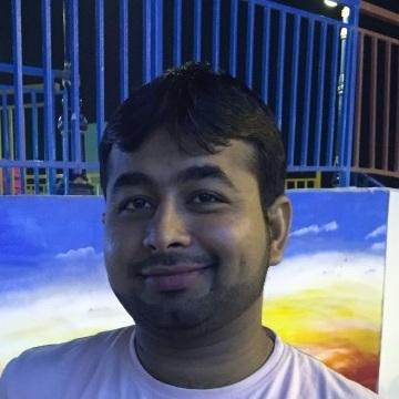 saif.snpak...yahoo, 27, Sharjah, United Arab Emirates