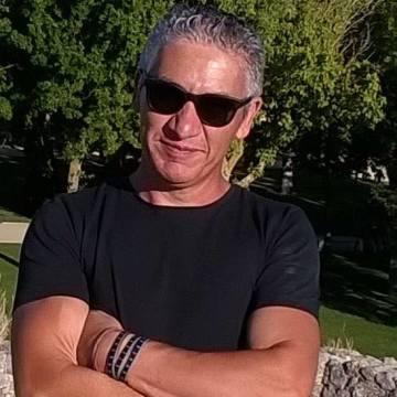 LEONIDES RIESCO DE SAN JO, 53, Zamora, Spain