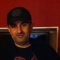 Erhan Agkun, 38, Baku, Azerbaijan