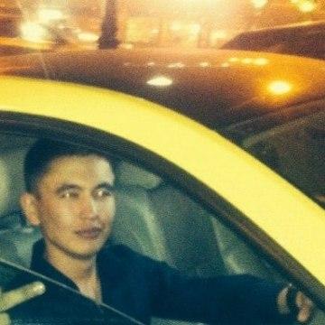 Газиз, 23, Vladivostok, Russia