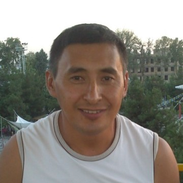 собир, 41, Chelyabinsk, Russia