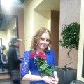 Елена, 38, Olenegorsk, Russia