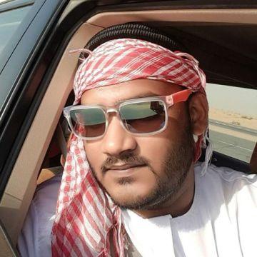 Suvimal Perera, 27, Dubai, United Arab Emirates