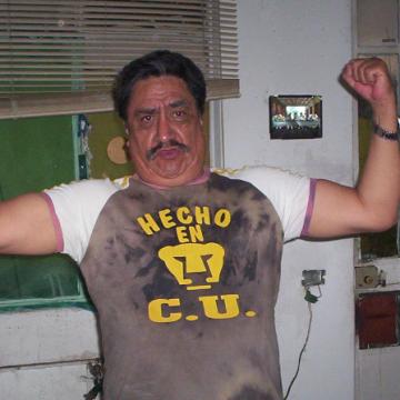 Hector Olivos Herrera, 66, Mexico, Mexico