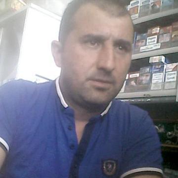 harun evkaya, 39, Kayseri, Turkey
