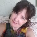 Людмила, 51, Surgut, Russia