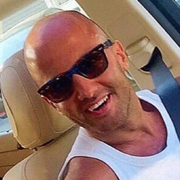 iead, 35, Dubai, United Arab Emirates