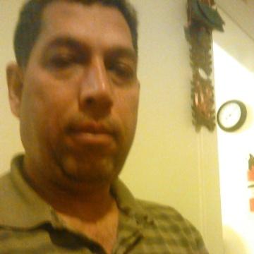 miya, 50, Oakland, United States