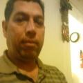 miya, 49, Oakland, United States