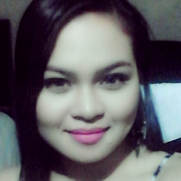 Star Forthewin, 24, Quezon City, Philippines