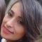 leidy, 32, Merida, Venezuela