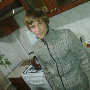 Ефремов Кирилл, 30, Georgievsk, Russia