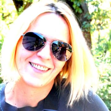littlea, 41, Belgrade, Serbia