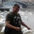 Alexandr, 29, Ulyanovsk, Russia