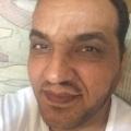 Moh, 46, Jeddah, Saudi Arabia