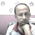 Mohahammad Habibur Rahman, 38, Dubai, United Arab Emirates
