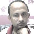 Mohahammad Habibur Rahman, 39, Dubai, United Arab Emirates