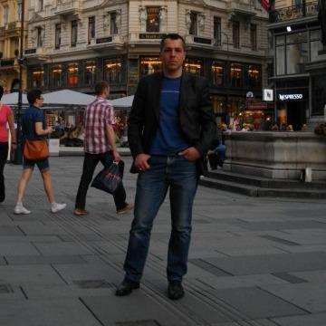 Tsvetomir, 33, Varna, Bulgaria