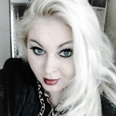 Julia, 25, Kharkov, Ukraine