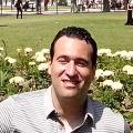 gemy, 39, Alexandria, United States