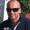 Fabio, 40, Mailand, Italy