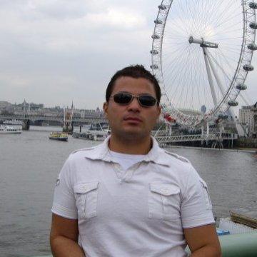 jose, 38, Manchester, United Kingdom