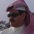 Snafy, 42, Dhahran, Saudi Arabia