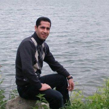 Rocco Pendola, 32, Berlin, Germany