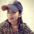 Bew-ty, 26, Bang Khae, Thailand