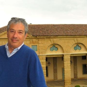 Erny, 56, Piacenza, Italy