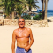 Manuel Rodrigues, 55, Ericeira, Portugal